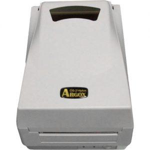 ARGOX OS 214tt PLUS
