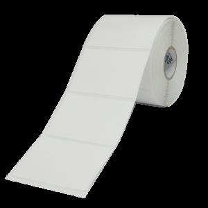 Etiquetas em Papel Térmico