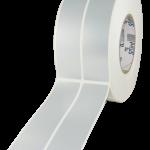 Etiquetas de Polyester